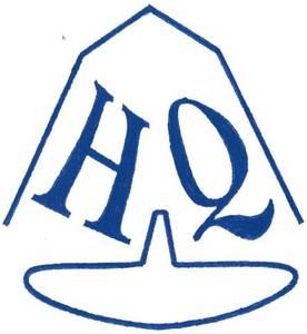 HIQ PRESSMART