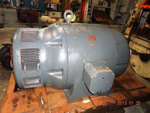 200 hp delco 1213h  1