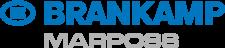 BRANKAMP GmbH