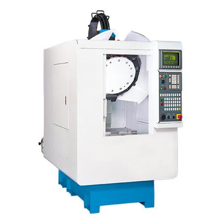 Kmt product rapidrill 500 446x453
