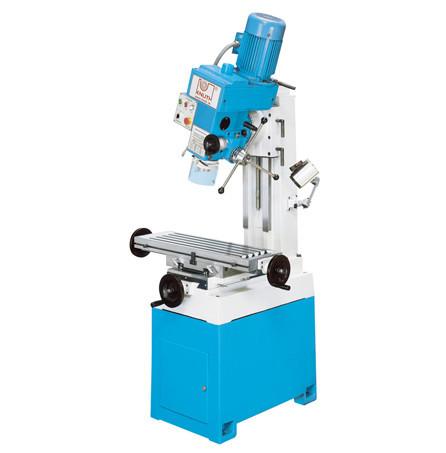 Kmt-product-mf-1-v-446x453