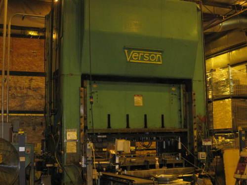 300_ton