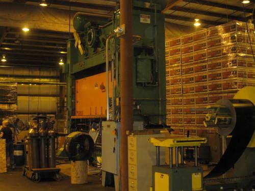 400 ton 3