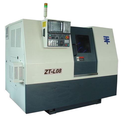 Zt-l08