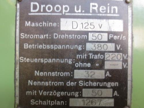 Drop9