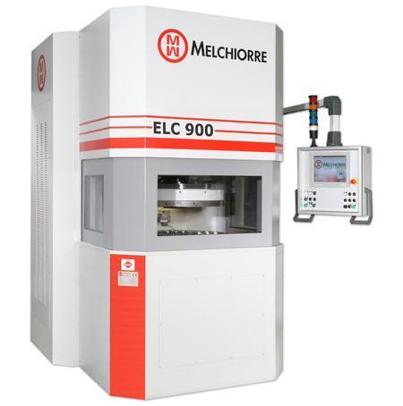 Elc900