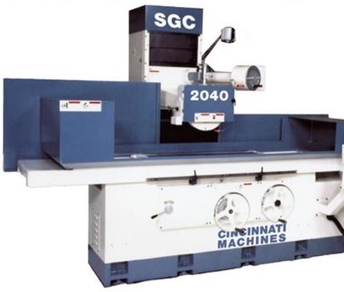 Sgc20x40