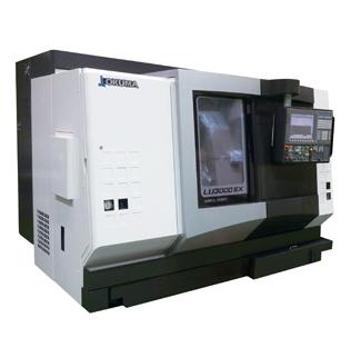 Lu 3000ex  316x304