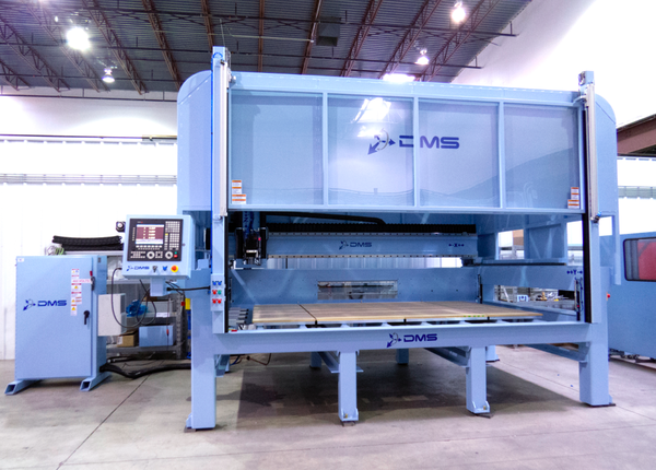 Dms_3_axis_enclosed_gantry_cnc_machine_center