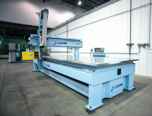 Diversified_machine_systems_d3_3_axis_cnc_router