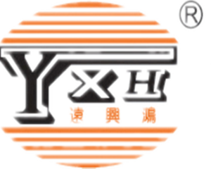 Foshan YXH Tube Mill & Mould CO. , Ltd.