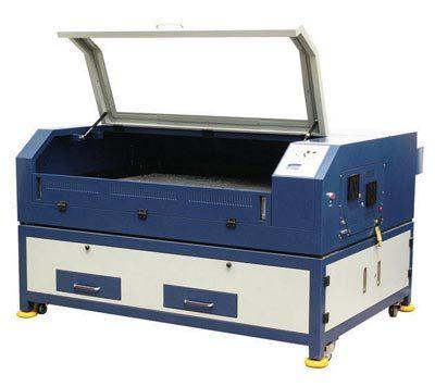 Mk-co2qg_co2_laser_cutting_machine
