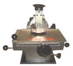 Mk-mp01_nameplate_marking_machine