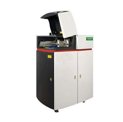 Mk-ay100_co2_laser_marking_machine