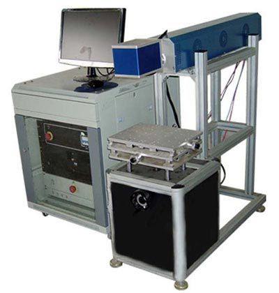 Mk-ay30_co2_laser_marking_machine