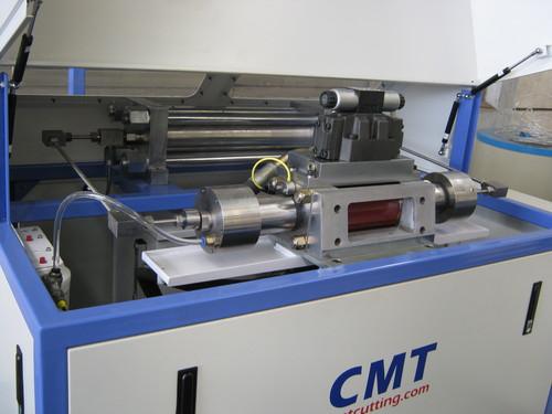 Cmt pump4