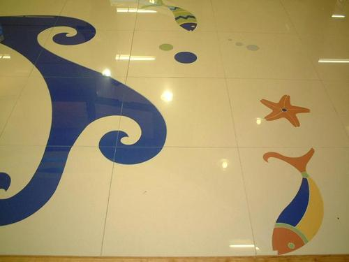 Marble_cutting_by_waterjet_cutting_machine
