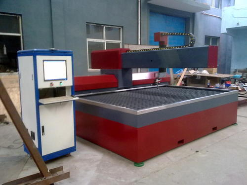 Cnc_water_jet_cutting_system1
