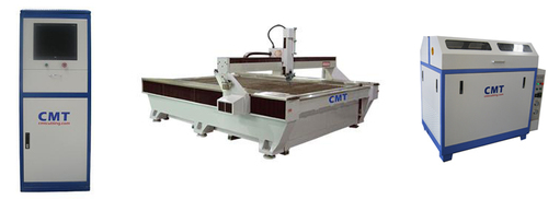 Cmt_system