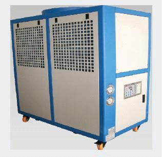 Water_chiller_for_waterjet_cutting_application