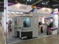 SWE Co., Ltd