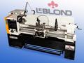 LeBlond Ltd