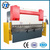Thumb_press_brake_machine