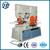 Thumb hydraulic ironworker sw132