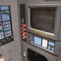 100761 makino mc 86 control