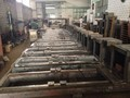 Shuo Chan  woodworking machinery factory
