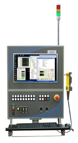 Oac_control_with_hydro_lift