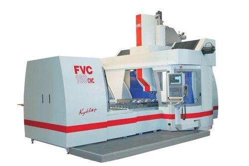 Fvc160cnc
