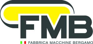 F.M.B. s.r.l. - FABBRICA MACCHINE BERGAMO