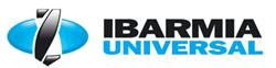 Ibarmia Universal, S.L.U.