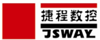 JSWAY CNC LATHE MACHINE CO., LTD.