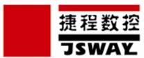 JSWAY