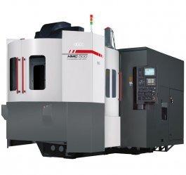Hmc-500-630-1384269611