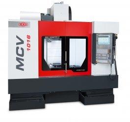 Mcv-754-quick-1384270051