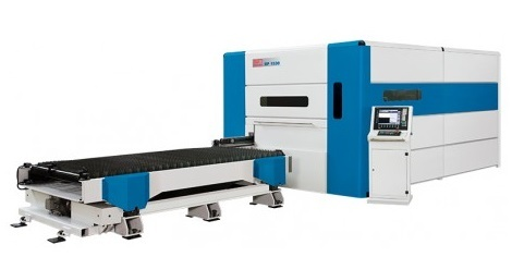 D laser rp1530 fl2000