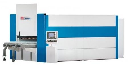 D-laser-mt1530-fl1000