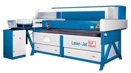 Laser jet 2512 fl 1000