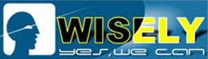 Wisely Laser Machinery Limited