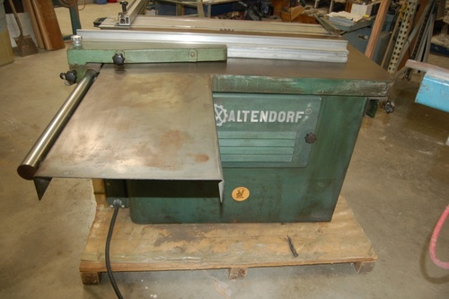 Woodworking table saws for sale australia