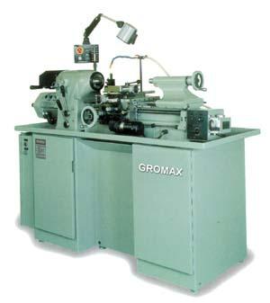 Gcs616 l
