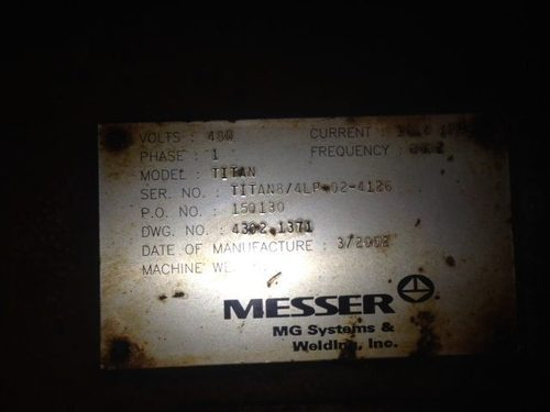 Messer_titan_8-4_20021