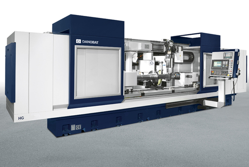 Horizontal-lathes-tcn