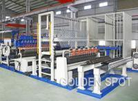 04-wire-mesh-welding-machine