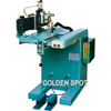 Auto-line-welding-machine-s