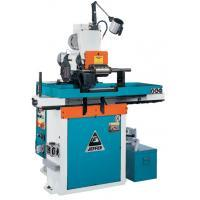 Automatic cutterhead grinder jf 412  thumb  6