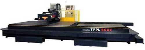 Tfp3051_350